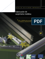 Manual de Carpintería Metálica