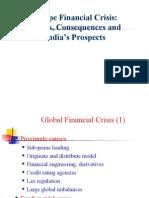 Euro Crises