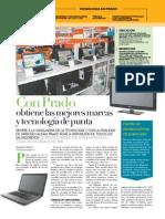 Guía de Consumo-La Prensa Gráfica-Computadoras-28062012