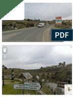 Paseo Virtual Carlos_docx