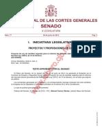 Texto Definitivo Reforma Laboral 2012 PP