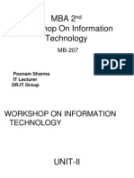 ppt crm