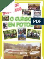 ANUARIO 07-08