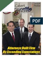 2012-06-28 Calvert Gazette
