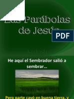 Parabola 2 12