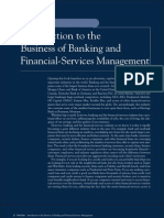Introduction to the Business of Banking and Financial-Services (1)