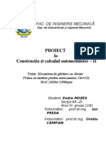 78804594-Model-proiect-CCA2-2011-2012-2