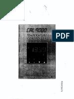 Cal 9000