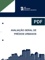 Avaliacao_predios_urbanos