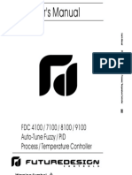 Fdc 4100