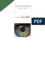 La Vista - eBook Per Gabriele_280612