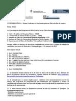 2012_05_24_21_54_43.Edital_2012-2