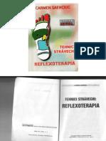 Reflexoterapie - Carmen Saenciuc