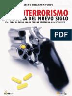 FragmentoPromocionalNarcoterrorismoPDFlw