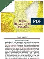 Ellis Skolfield's Teaching Outline 24 Return