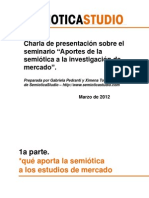 Charla Semioticastudio MAR12 FINAL
