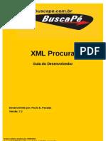 XML Procura Doc