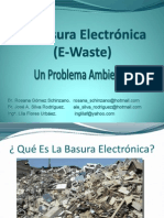 Basura Electronica Definitivo (3)
