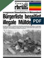 Bl 1991 07 Moargraben