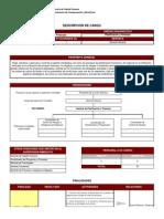 1 Gerente de Planificación y Finanzas RF Rev JS HA