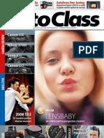 FotoClass 06 Web