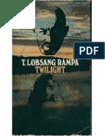 15 - Twilight