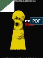 Peeping Tom - Final