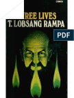 18 - Three Lives