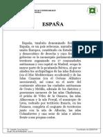ESPAÑA_Introduccion