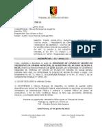 02728_11_Decisao_moliveira_APL-TC.pdf
