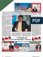 FijiTimes_June 29 2012 PDF