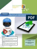 Portafolio CD 2012