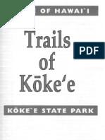 TrailsOfKokee