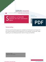 20120627 Analyse Schuldafbouw