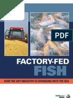 Factory-Fed Fish