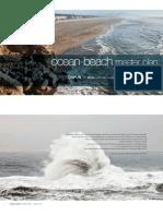 Ocean Beach Master Plan052012
