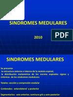 sindromesmedulares-