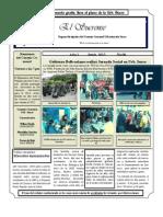 Periódico Comunitario El Sucrense