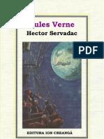 [PDF] 34 Jules Verne - Hector Servadac 1984
