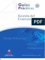 Gestion Contratos Guia 10