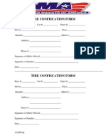 2008 Tire Confiscation Form Copy 2