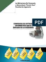 Compendio de Software Para Ingenieros