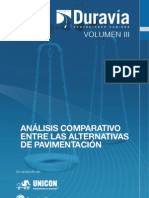 Af PDF Coleccionable Duravia III