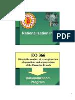 2 DILG Rationalization Plan for LG Sector DILGRatPlanForLGSector 239