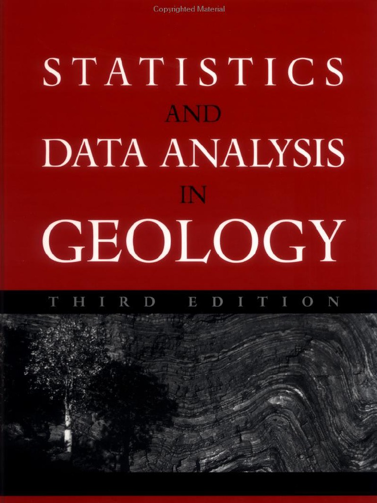 Statistics and data analysis in geology 3rded quantitative statistics and data analysis in geology 3rded quantitative research statistics fandeluxe Choice Image
