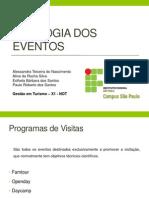 Tipologia Dos Eventos1