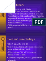 Cpc 2.Glomerulonephritis