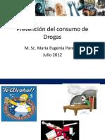 Prevenciòn Adicciones_M.E