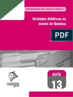 Unidade Didatica Instr Q01 A13 WEB