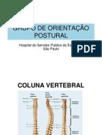 GRUPO DE ORIENTAÇÃO POSTURAL.ppt - HSPE